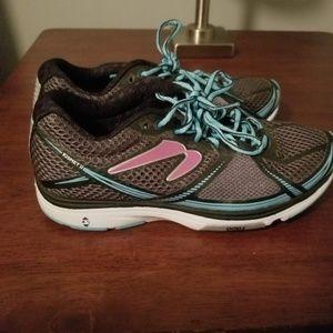 Newton Kismet II Running Shoes